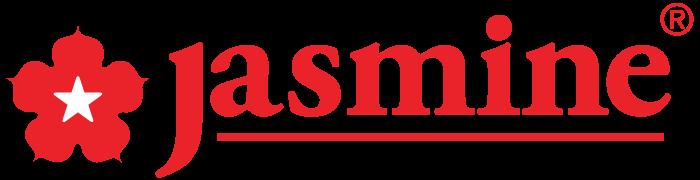 Jasmine Food Corporation Sdn. Bhd.