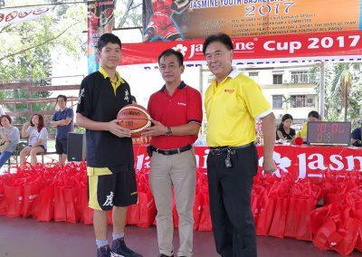 Basketball_02