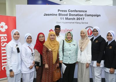 blood_donate03