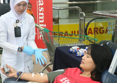blood_donate05