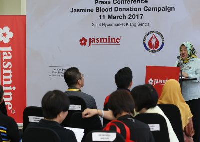 blood_donate07